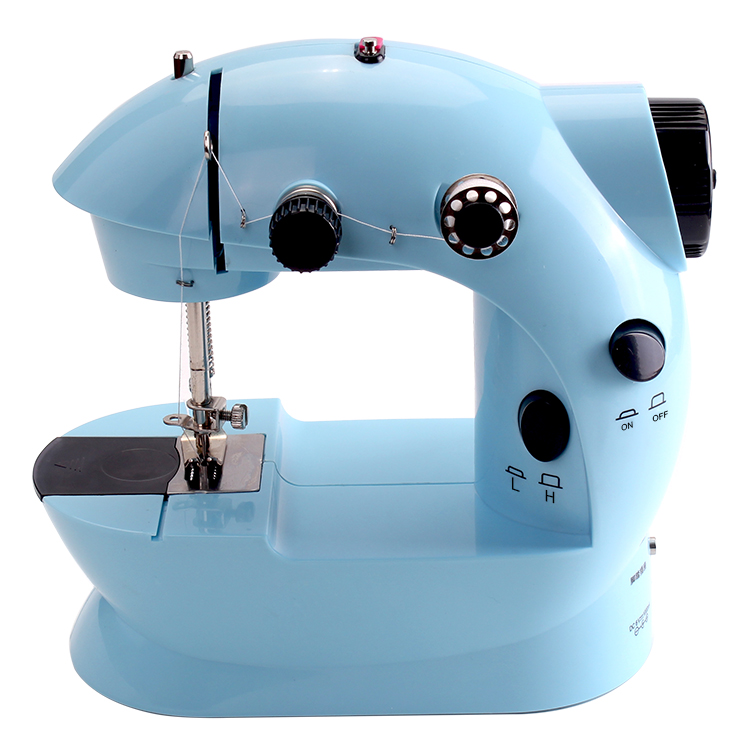 electric sewing machine wholesale 2