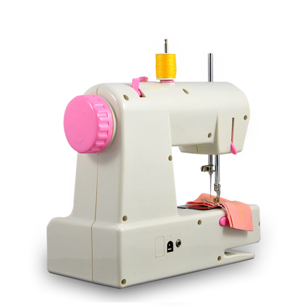 supplier household sewing machine