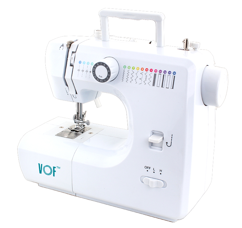 handheld sewing machine 700-B1