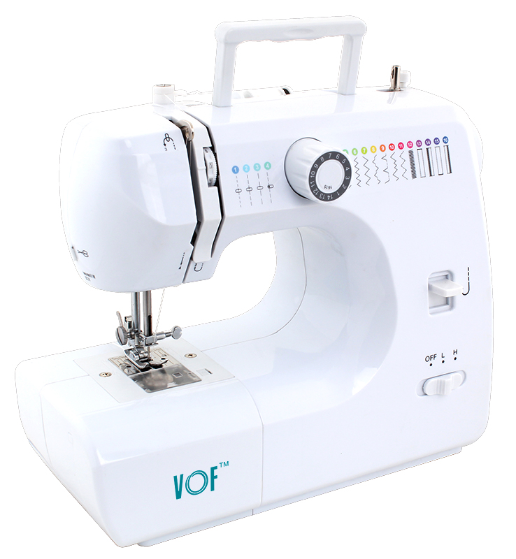household sewing machine 700-B2