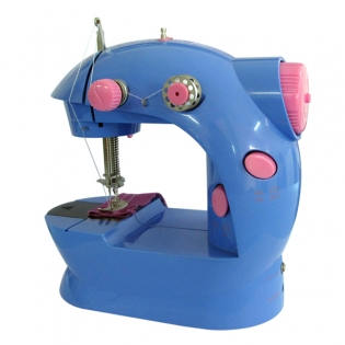 Hand held bag sewing machine FHSM-202, Best mini sewing machine